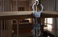 Присяжные оправдали подсудимого, обвиненного в убийстве гражданина Китая