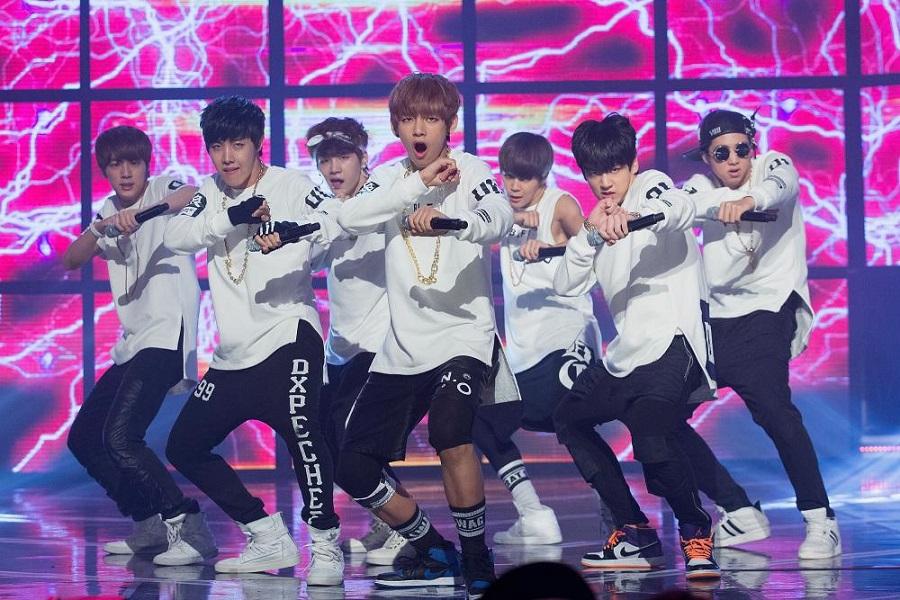 Кина не будет: в Махачкале отменили показ фильма о корейской поп-группе