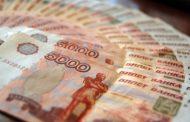 Два автоперевозчика Махачкалы оштрафованы на 400 тысяч рублей