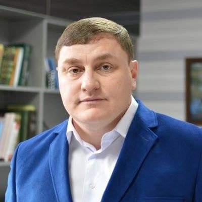 Кадиев: Теперь можно запустить процедуру выборов мэра Махачкалы