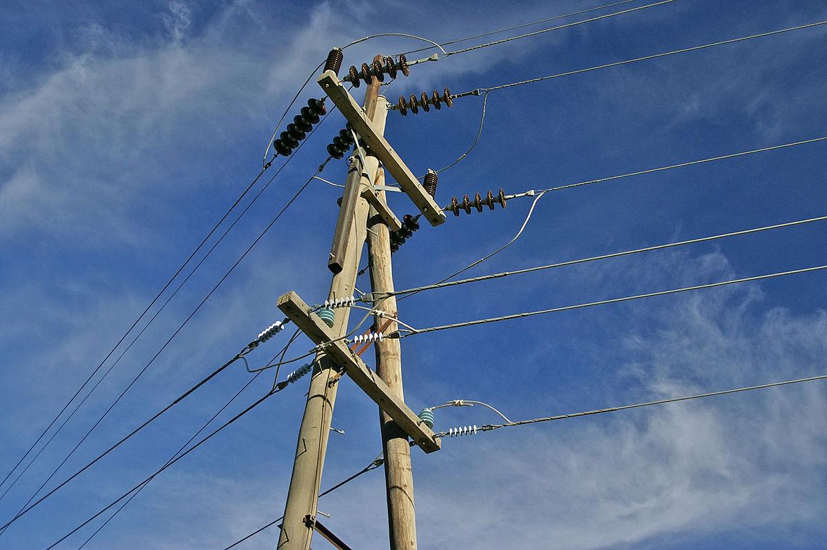 В четырех районах Дагестана будет ограничена подача электроэнергии