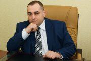 Задержан гендиректор «Газпром межрегионгаз Махачкала»