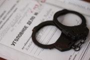 Дагестанка подозревается в незаконном получении пенсии по инвалидности