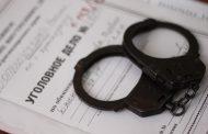 Адвокат и следователь закрыли дело, чтобы нажиться на компенсациях реабилитированным