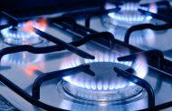 Газовые приборы: правила использования и содержания