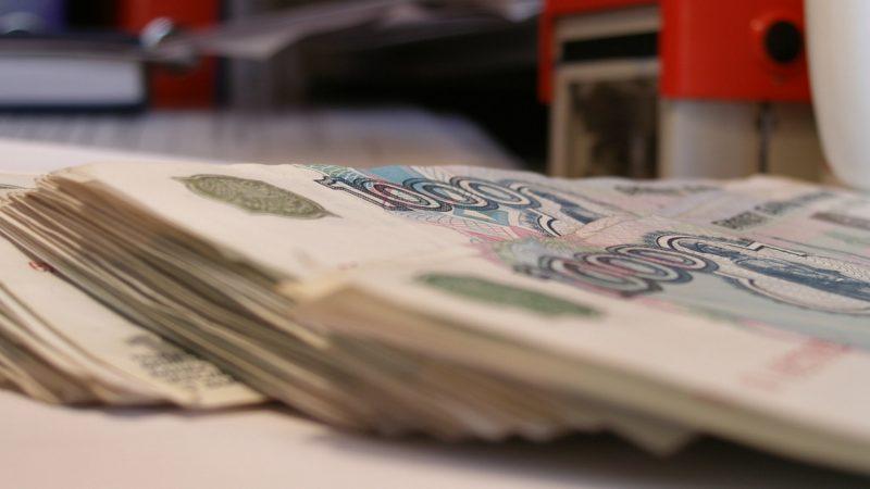 Сумма грантов главы Дагестана в этом году составит более 13 млн рублей