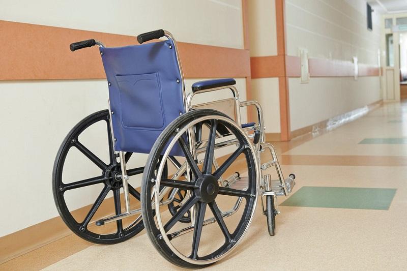 В Дагестане продолжается переосвидетельствование инвалидов