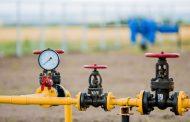 За десять месяцев в Дагестане выявлено хищение газа на 1,5 млрд рублей