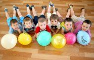 В 2019 году в Дагестане появится 32 новых детских сада
