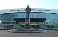 На турнире по боевому самбо в Дагестане проведут 6 профессиональных боев ММА