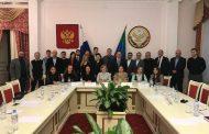 В Москве прошел круглый стол о проблемах дагестанцев в столице