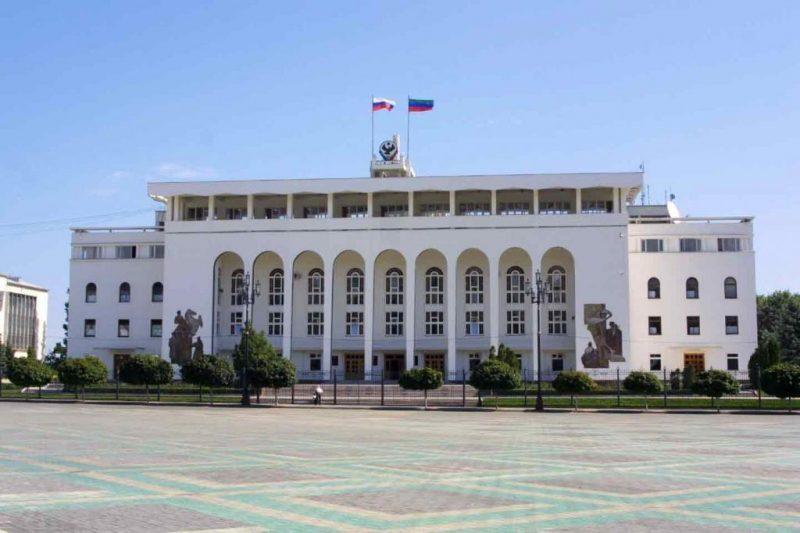 В Дагестане идет прием документов на соискание госпремий