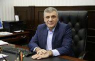 Заместителем мэра Дербента стал Видади Зейналов