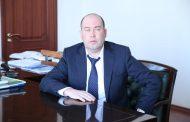 Обыски идут у главы Бабаюртовского района (видео)