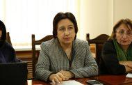В министерстве образования Дагестана прошел прием граждан