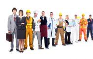 В Дагестане до конца года планируют создать 22 тысячи рабочих мест