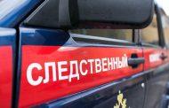 Муртазали Рабаданов отпущен под подписку о невыезде