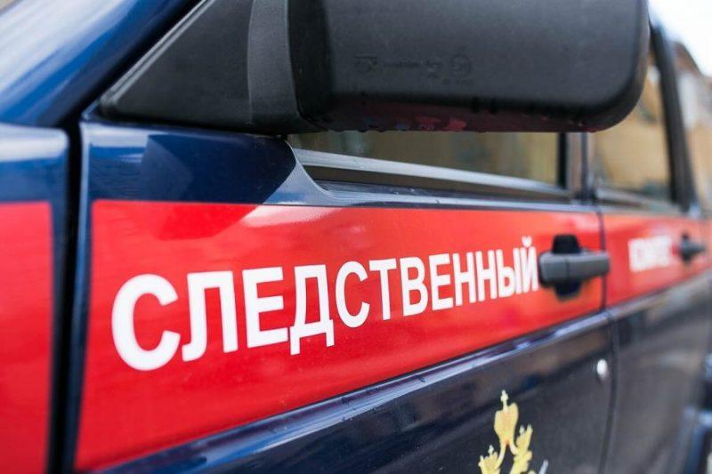 В Махачкале задержан житель Архангельска, склонивший к самоубийству 17-летнюю девушку