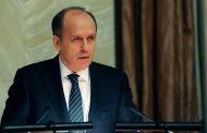 В России пресечена деятельность 37 террористических ячеек