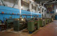 «Дагдизель» погасил долг перед минобороны РФ в 120 млн рублей