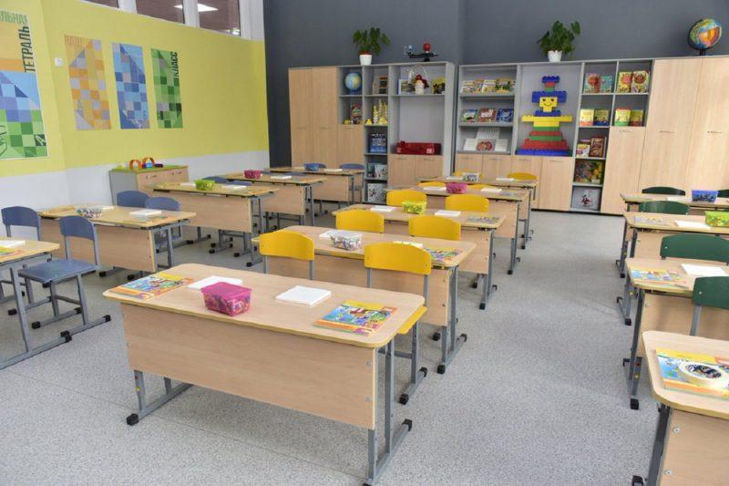 Директора дагестанских школ прокомментировали проект «100 школ»