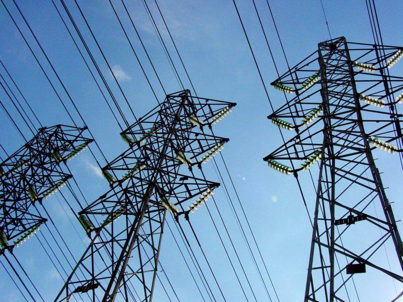 В Дагестане планируется модернизировать электросетевое хозяйство