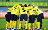 «Анжи» будет готовиться к чемпионату в Кисловодске и Турции
