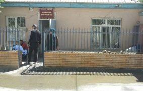 Двое жителей Шамильского района осуждены за ускоренный выход на пенсию