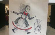 Дети, которые разобрали Алису