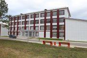 В Буйнакске заработает Единая клинико-диагностическая лаборатория
