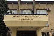 Суд не удовлетворил иск сотрудника ЦПЭ к Джамбулату Гасанову