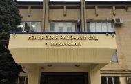 В суд передано дело о хищении двух земельных участков в Махачкале