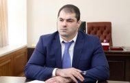 Дело в отношении Курбана Курбанова направлено в суд