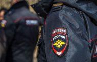 Житель Избербаша напал с ножом на собутыльника