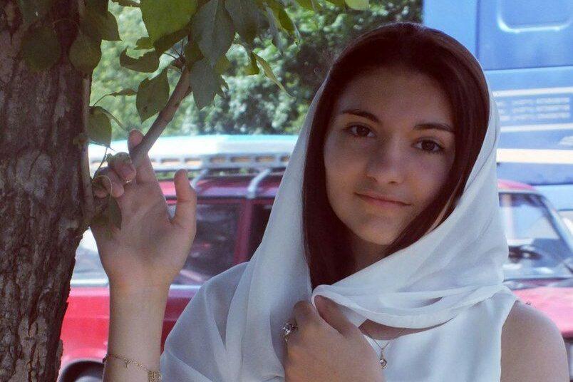 «Когда к нам в Москве приходят гости, готовим им къинькийбыр»