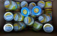 Почему в Дагестане не работает система детских молочных кухонь