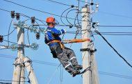 Восстановлено электроснабжение всех обесточенных поселений Дагестана