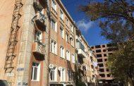 Улица Мира в Каспийске не будет переименована