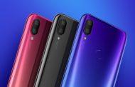 Xiaomiпредставила молодежный смартфонXiaomi Play