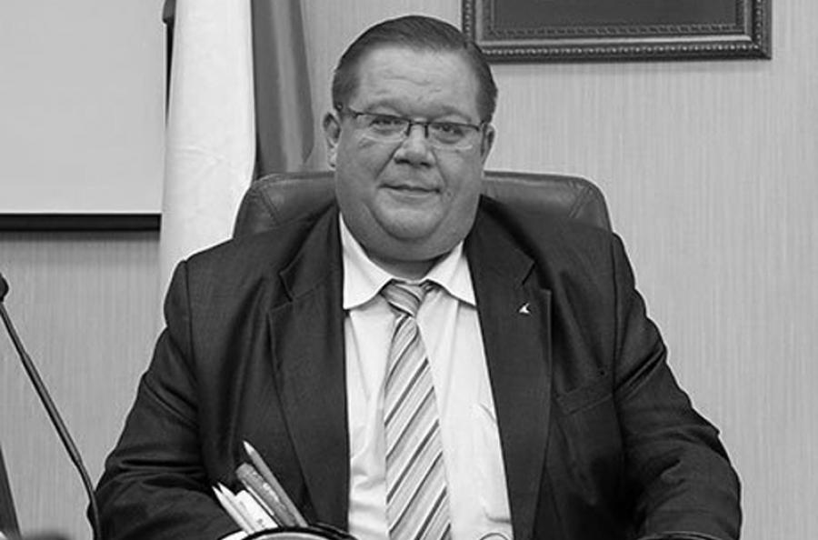 Экс-советник премьера Дагестана посмертно награжден за заслуги перед республикой