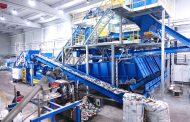 В Кизляре планируют построить технопарк по переработке вторсырья