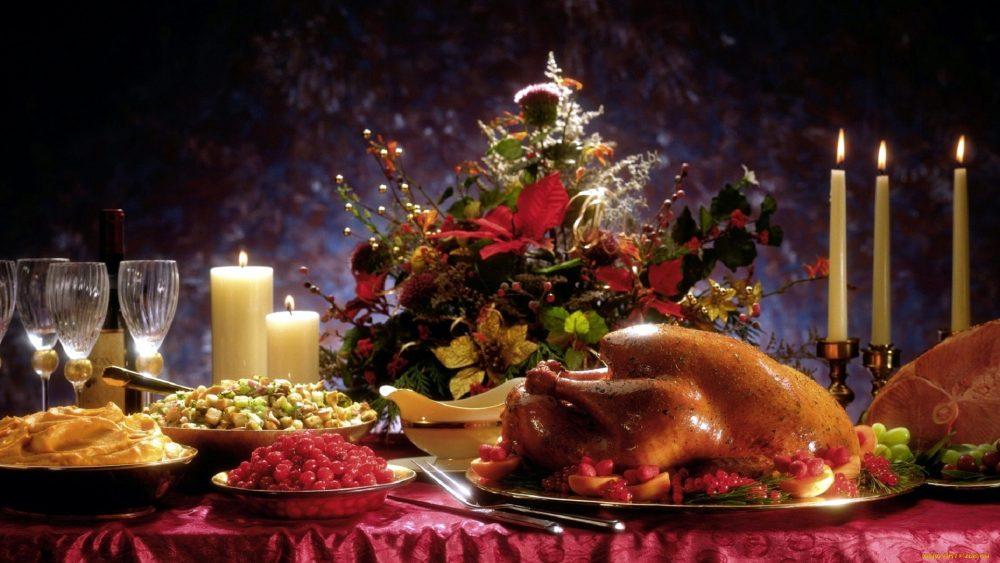 Что приготовить на Новый год, чтобы было вкусно, красиво и недорого