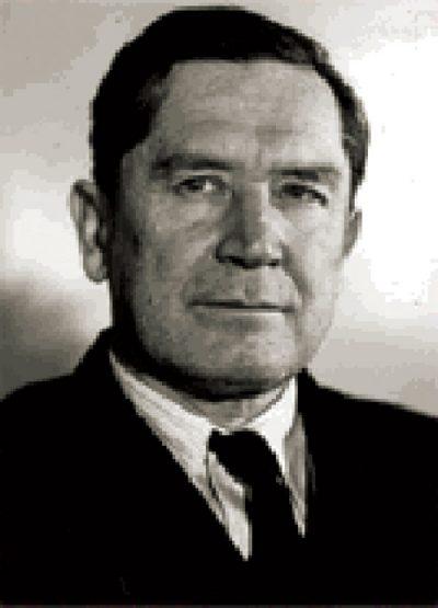 Наследие профессора Дробышева