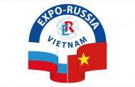Во Вьетнаме пройдет выставка EXPO-RUSSIA VIETNAM 2019