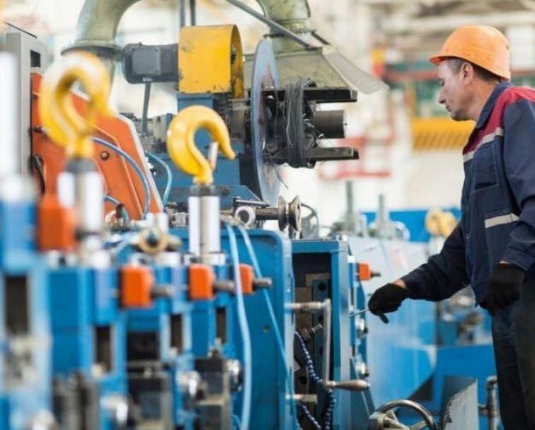 В 2019 году в Дагестане планируется создатьфонд развития промышленности