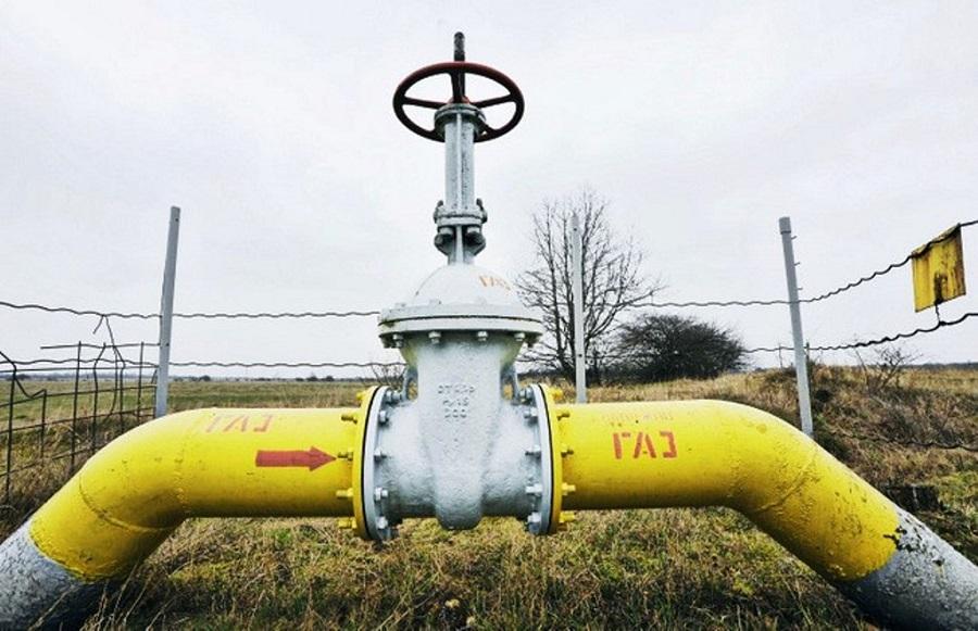 В Кизлярском районе четыре села остались без газа