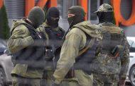В Хасавюртовском районе уничтожен боевик