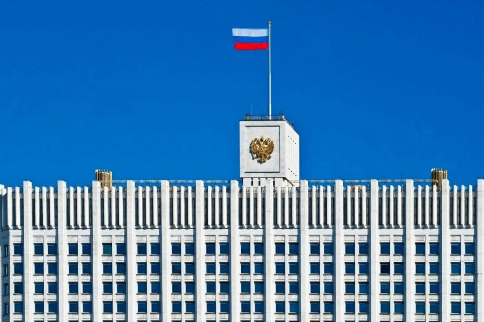 Дагестану выделено 625 млн рублей за высокие темпы роста экономики