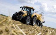 В МФЦ Дагестана можно будет оформить в лизинг сельхозтехнику
