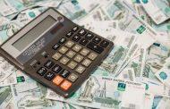 Артем Здунов поручил освоить бюджетные средства по установленному графику